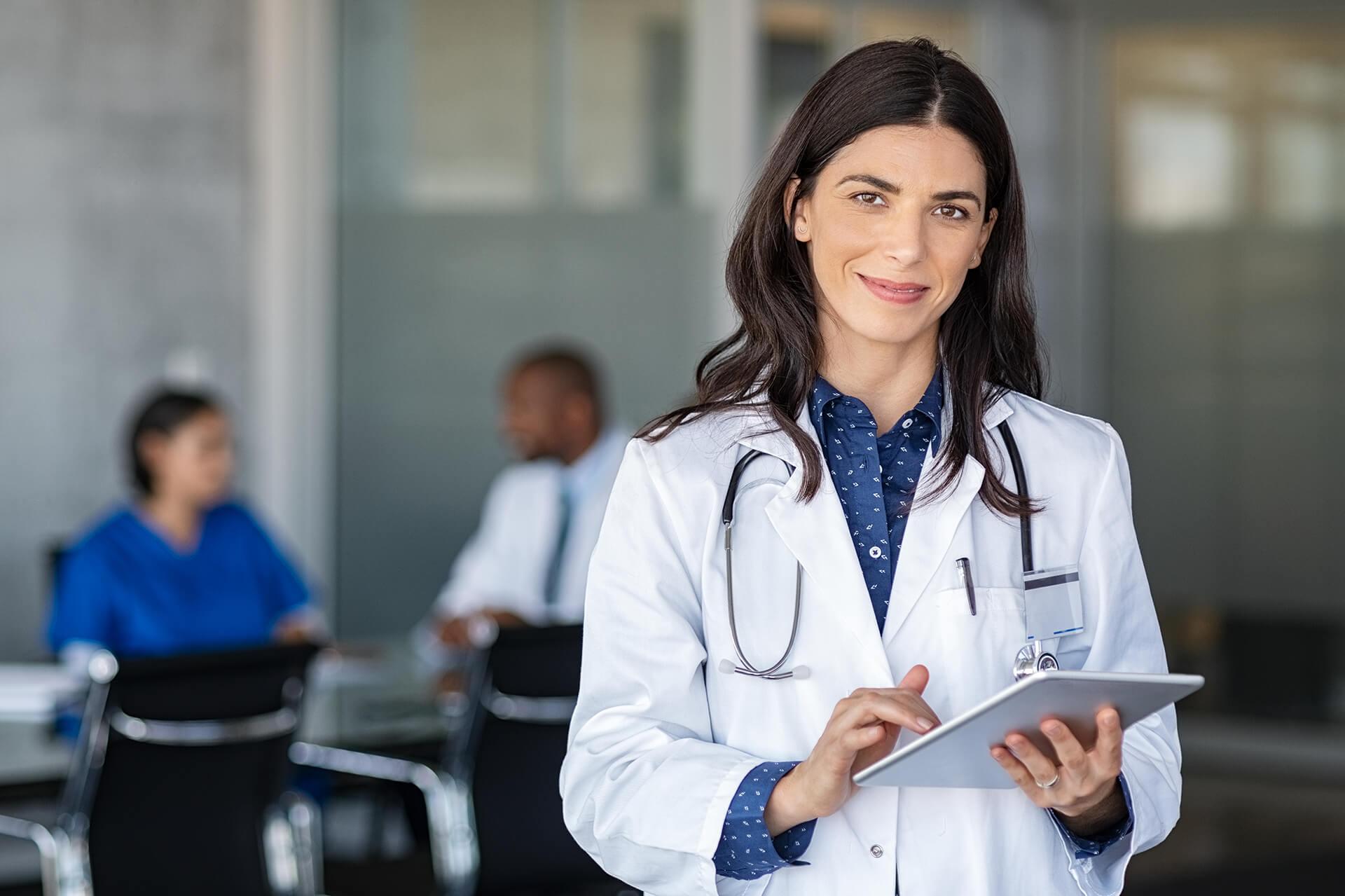 MedicalCheck.sk – Lekárske Vyšetrenia Pre Imigračné účely Na Slovensku